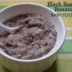 BlackBeanBanana