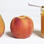 peachmangocarrotmint