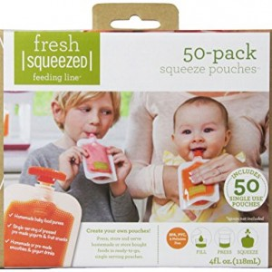 Infantino-Squeeze-Pouches-50-Count-0