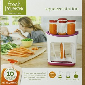 Infantino-Squeeze-Station-0