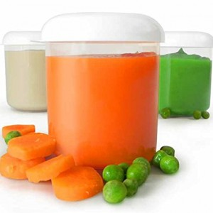 Littleware-Baby-Food-Storage-Containers-12-Piece-Set-Fits-Great-in-Bottle-Warmer-0
