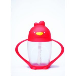 Lollacup-Infant-Toddler-Straw-Cup-Straw-sippy-cups-lollacup-baby-toddler-bpa-free-Home-improvement-accessories-0
