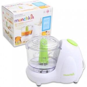 Munchkin-Fresh-Food-Maker-0