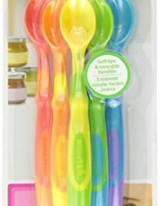 Munchkin-Soft-Tip-Infant-Spoons-0