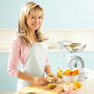 NUK-Homemade-Baby-Food-Flexible-Freezer-Tray-and-Lid-Set-0-5
