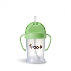 Zo-li-Bot-Straw-Sippy-Cup-6oz-0