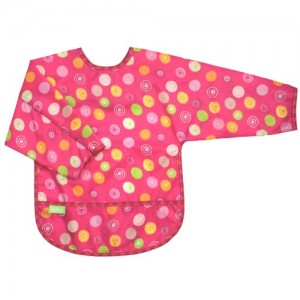 Kushies-Art-Smock-with-sleeves-0